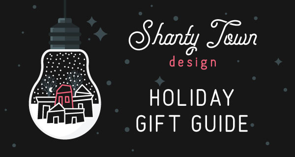 2019 Holiday Gift Guide!