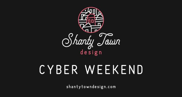 2019 Cyber Weekend Deals!