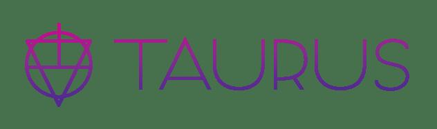 Demo-Site-logo