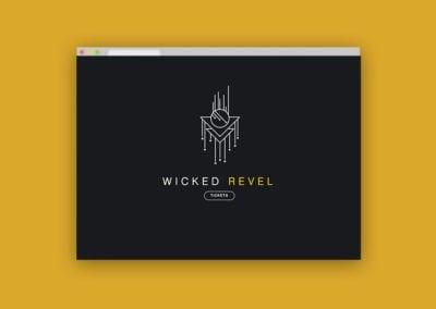 Wicked Revel