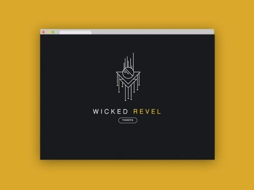 Wicked Revel