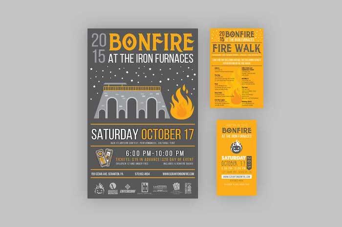 bonfire-2015