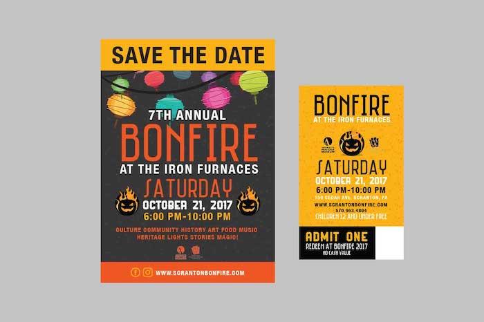 bonfire-2017